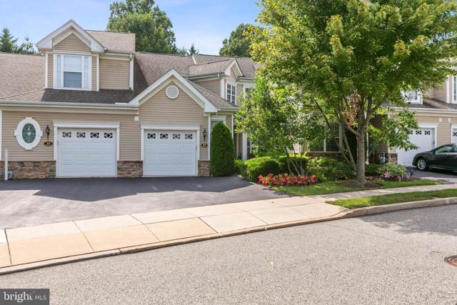 27 Dresner Circle, BOOTHWYN, PA 19061 (#PADE498114) :: ExecuHome Realty