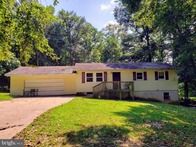 432 Tonys Road, ELKTON, MD 21921 (#MDCC165578) :: Keller Williams Pat Hiban Real Estate Group