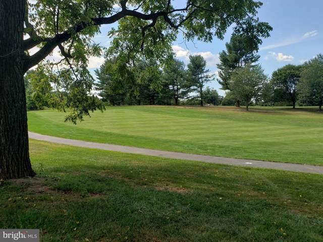 Bowling Green Road, FRONT ROYAL, VA 22630 (#VAWR137786) :: AJ Team Realty