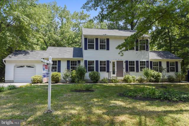 1020 Cherry Point Road, WEST RIVER, MD 20778 (#MDAA409672) :: Tessier Real Estate