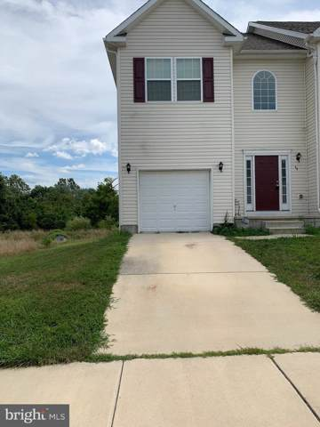 46 Treaty Lane, CLAYTON, DE 19938 (#DEKT231580) :: Atlantic Shores Realty