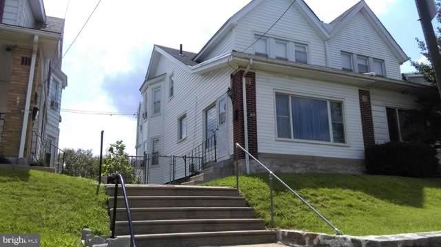 1920 Lansing Street, PHILADELPHIA, PA 19111 (#PAPH823554) :: Kathy Stone Team of Keller Williams Legacy
