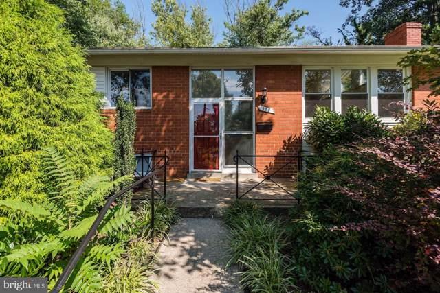 908 Peele Place, ALEXANDRIA, VA 22304 (#VAAX238652) :: Erik Hoferer & Associates