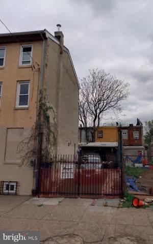 2117 N 5TH Street, PHILADELPHIA, PA 19122 (#PAPH823558) :: Erik Hoferer & Associates
