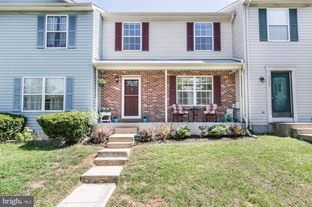 2205 Conquest Way, ODENTON, MD 21113 (#MDAA409698) :: The Licata Group/Keller Williams Realty