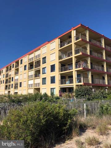 6401 Atlantic Avenue #209, OCEAN CITY, MD 21842 (#MDWO108314) :: Atlantic Shores Realty