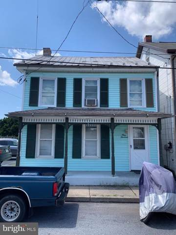 113 S 17TH Street, LEBANON, PA 17042 (#PALN108452) :: Berkshire Hathaway Homesale Realty
