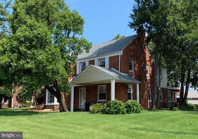 113 W Cheltenham Avenue, CHELTENHAM, PA 19012 (#PAMC621216) :: Remax Preferred | Scott Kompa Group