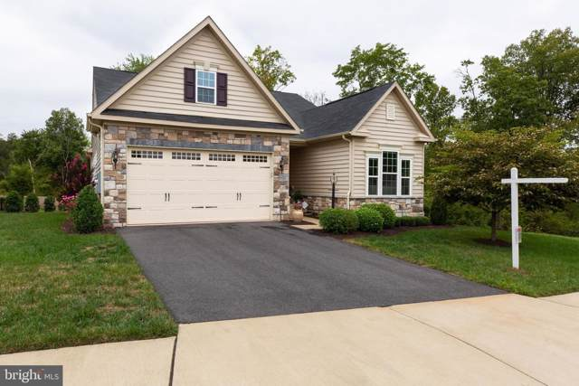 25785 Success Drive, ALDIE, VA 20105 (#VALO392284) :: The Piano Home Group