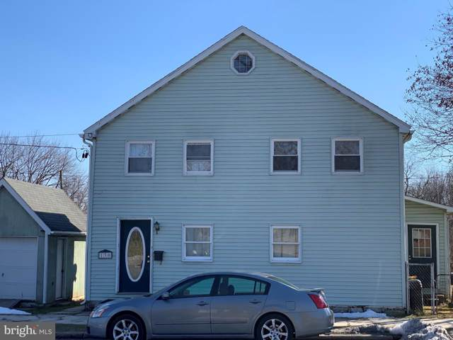 130 East South, CHAMBERSBURG, PA 17201 (#PAFL167712) :: Homes to Heart Group