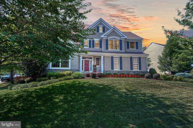 21511 Golden Autumn Place, BROADLANDS, VA 20148 (#VALO392294) :: The Greg Wells Team