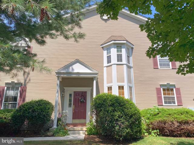 126 Lydia Lane, WEST CHESTER, PA 19382 (#PACT486454) :: ExecuHome Realty