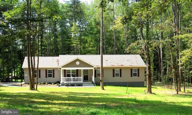 29283 Eliza Way, MECHANICSVILLE, MD 20659 (#MDSM164228) :: Keller Williams Pat Hiban Real Estate Group