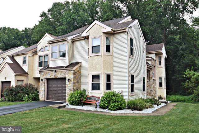 238 Sycamore Circle, FEASTERVILLE TREVOSE, PA 19053 (#PABU477228) :: ExecuHome Realty