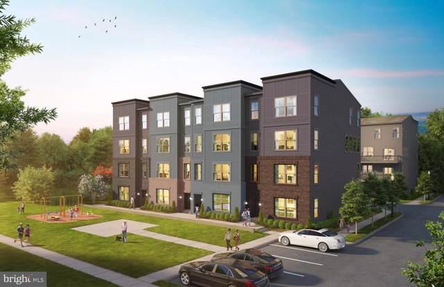 7623 Stemhart Lane, HANOVER, MD 21076 (#MDAA409758) :: The Licata Group/Keller Williams Realty