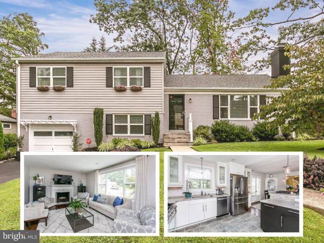 120 Margate Road, LUTHERVILLE TIMONIUM, MD 21093 (#MDBC468482) :: The Sebeck Team of RE/MAX Preferred