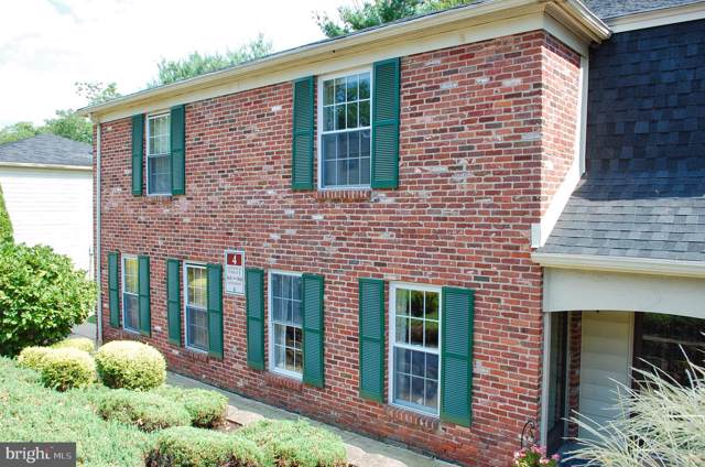 146 Ardwick Terrace, LANSDALE, PA 19446 (#PAMC621256) :: The John Kriza Team