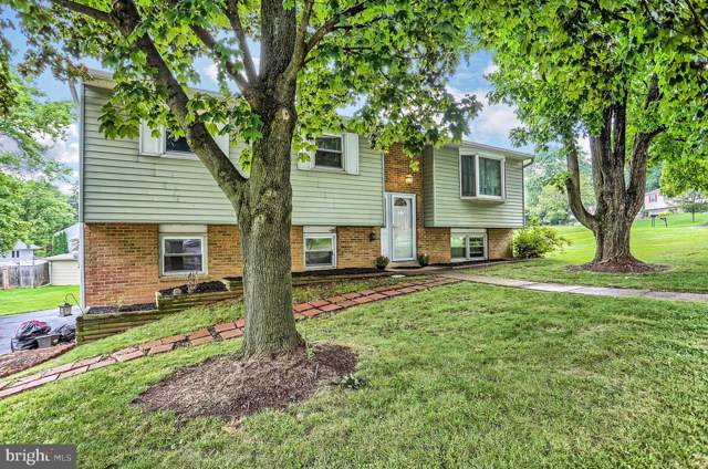 4104 Kimbers Road, HARRISBURG, PA 17112 (#PADA113464) :: The Heather Neidlinger Team With Berkshire Hathaway HomeServices Homesale Realty