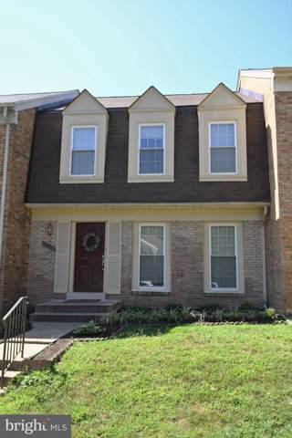 4637 Luxberry Drive, FAIRFAX, VA 22032 (#VAFX1083116) :: Jennifer Mack Properties