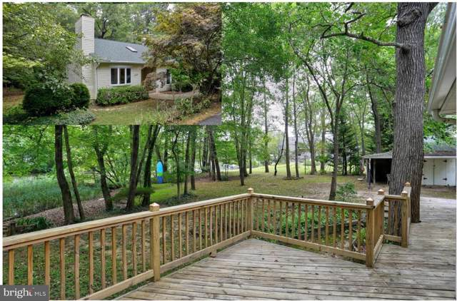 1868 Potomac Road, PASADENA, MD 21122 (#MDAA409778) :: Keller Williams Pat Hiban Real Estate Group