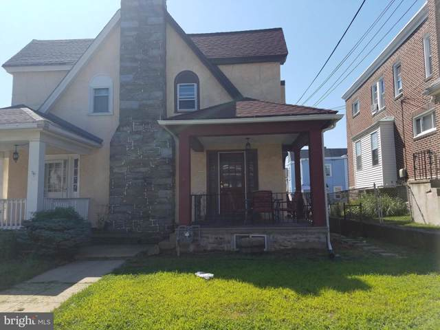 4030 Dayton Road, DREXEL HILL, PA 19026 (#PADE498180) :: ExecuHome Realty