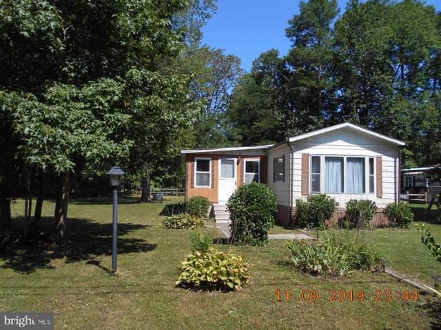37259 Alabama Drive, FRANKFORD, DE 19945 (#DESU145878) :: The Allison Stine Team