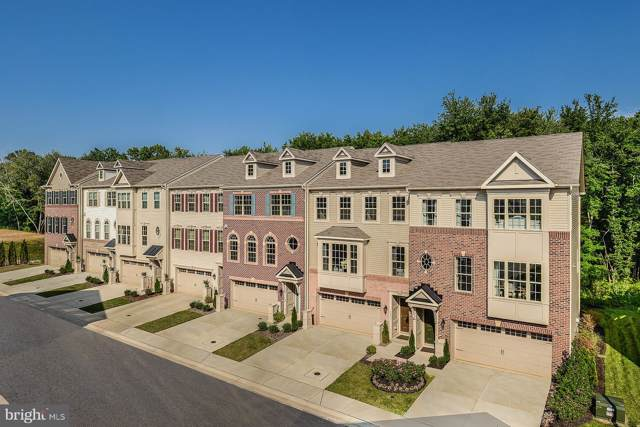 7833 Rappaport Drive, JESSUP, MD 20794 (#MDAA409796) :: SURE Sales Group