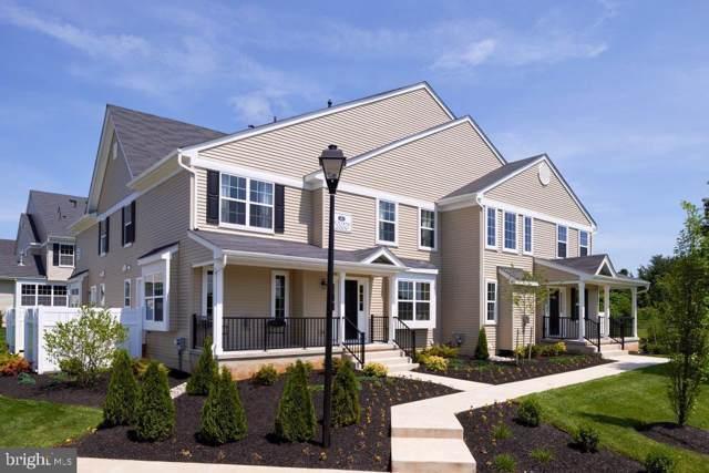1405 Lexington Mews, WOOLWICH TWP, NJ 08085 (#NJGL246144) :: Linda Dale Real Estate Experts