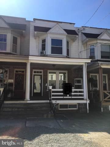 736 Walnut Street, COLUMBIA, PA 17512 (#PALA138200) :: The Joy Daniels Real Estate Group