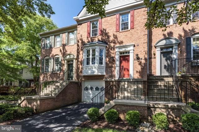 10806 Torrance Drive, KENSINGTON, MD 20895 (#MDMC673980) :: Potomac Prestige Properties