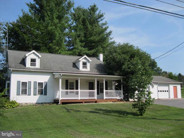 2570 Carlisle Road, BIGLERVILLE, PA 17307 (#PAAD108220) :: The Heather Neidlinger Team With Berkshire Hathaway HomeServices Homesale Realty
