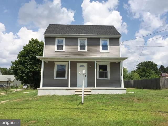 304 Ewan Road, MULLICA HILL, NJ 08062 (#NJGL246152) :: Remax Preferred | Scott Kompa Group