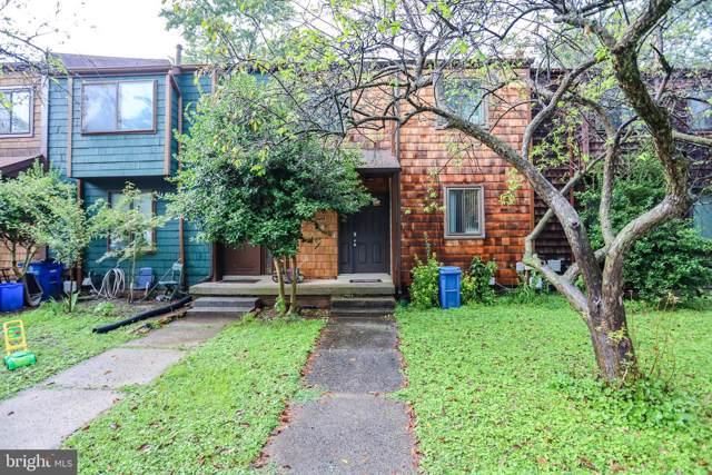 13317 Woodruff Court, GERMANTOWN, MD 20874 (#MDMC674000) :: Corner House Realty