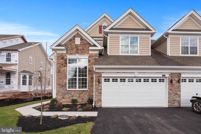 156 Iron Hill Way, COLLEGEVILLE, PA 19426 (#PAMC621298) :: ExecuHome Realty