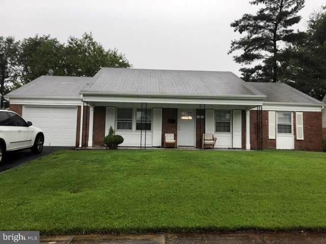 85 Ember Lane, WILLINGBORO, NJ 08046 (#NJBL354334) :: Linda Dale Real Estate Experts