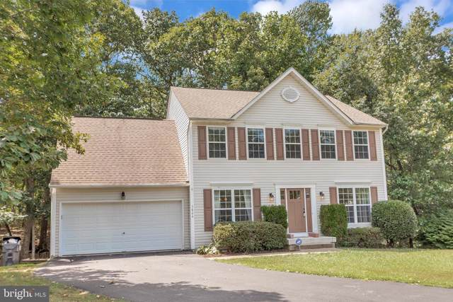 3804 Twiford Court, FREDERICKSBURG, VA 22408 (#VASP215256) :: The Team Sordelet Realty Group