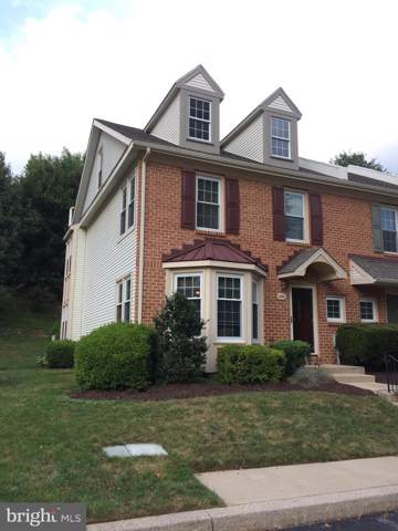 1041 Harriman Court, WEST CHESTER, PA 19380 (#PACT486506) :: Kathy Stone Team of Keller Williams Legacy