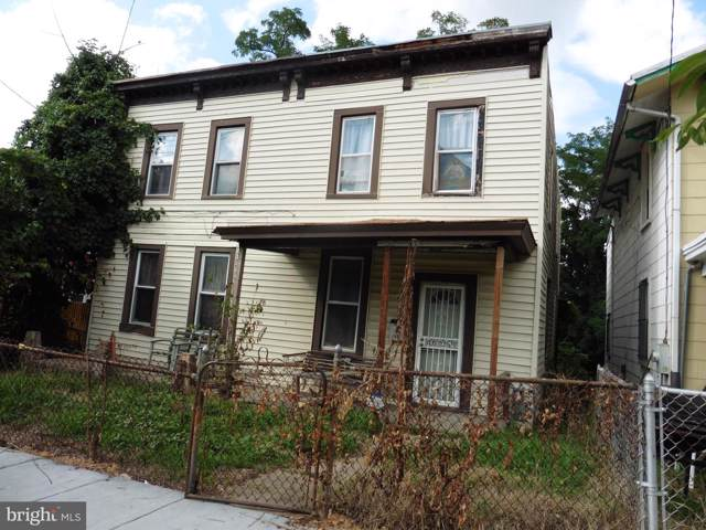1348-1350 U Street SE, WASHINGTON, DC 20020 (#DCDC438268) :: Eng Garcia Grant & Co.