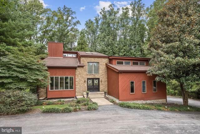 3816 Timber View Way, REISTERSTOWN, MD 21136 (#MDBC468540) :: Keller Williams Pat Hiban Real Estate Group