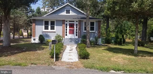2023 Hendricks Avenue, ATCO, NJ 08004 (#NJCD373866) :: Linda Dale Real Estate Experts
