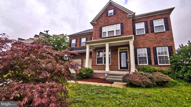 22823 Oakgrove Road, STERLING, VA 20166 (#VALO392356) :: Pearson Smith Realty