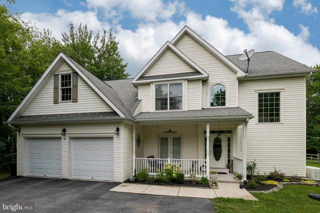 3 Warren Circle, GLENMOORE, PA 19343 (#PACT486510) :: RE/MAX Main Line