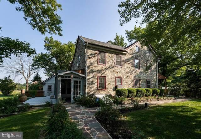 56 Little Road, PERKIOMENVILLE, PA 18074 (#PAMC621326) :: Keller Williams Real Estate