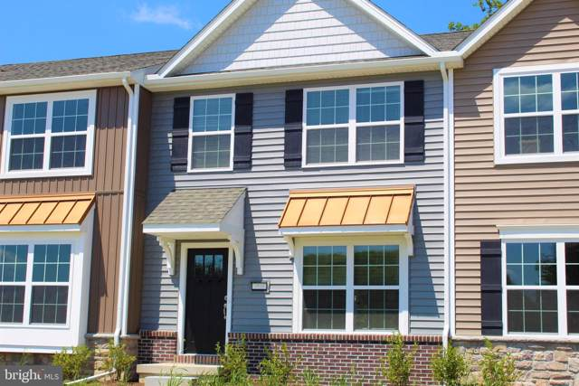 5525 Laurel Valley Lane, ENOLA, PA 17025 (#PACB116432) :: The Heather Neidlinger Team With Berkshire Hathaway HomeServices Homesale Realty