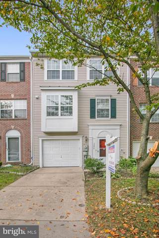 3204 Halcyon Court, ELLICOTT CITY, MD 21043 (#MDHW268698) :: Bruce & Tanya and Associates