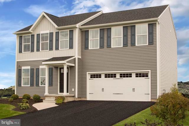 120 Shiningfield Court, MIDDLE RIVER, MD 21220 (#MDBC468570) :: The Dailey Group