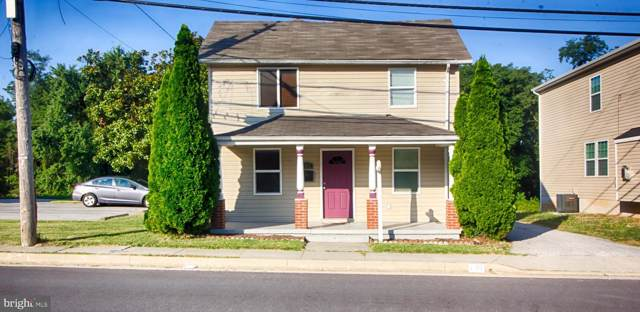 135 Winters Lane, BALTIMORE, MD 21228 (#MDBC468584) :: ExecuHome Realty