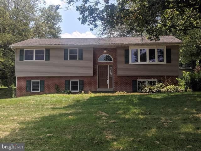 574 Hi View Drive, LITITZ, PA 17543 (#PALA138250) :: Berkshire Hathaway Homesale Realty