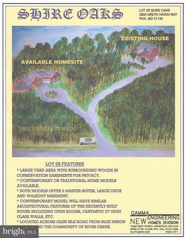 2804 Grey Havens Way, RIVA, MD 21140 (#MDAA409858) :: The Licata Group/Keller Williams Realty