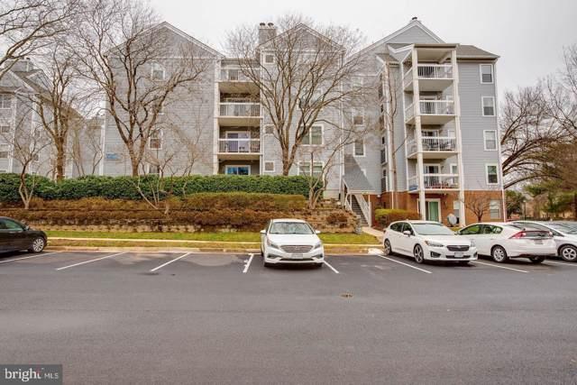 10248 Appalachian Circle 1-D8, OAKTON, VA 22124 (#VAFX1083274) :: Bic DeCaro & Associates